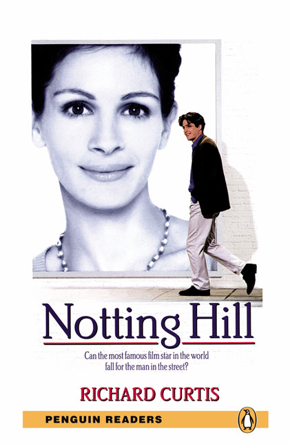 notting20hill1